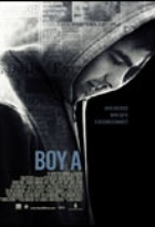 Affiche miniature du film Boy A