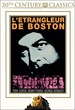 L'Etrangleur de Boston