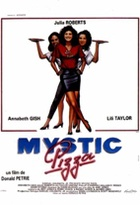 Affiche miniature du film Mystic Pizza