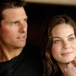 tom cruise michelle monaghan 2