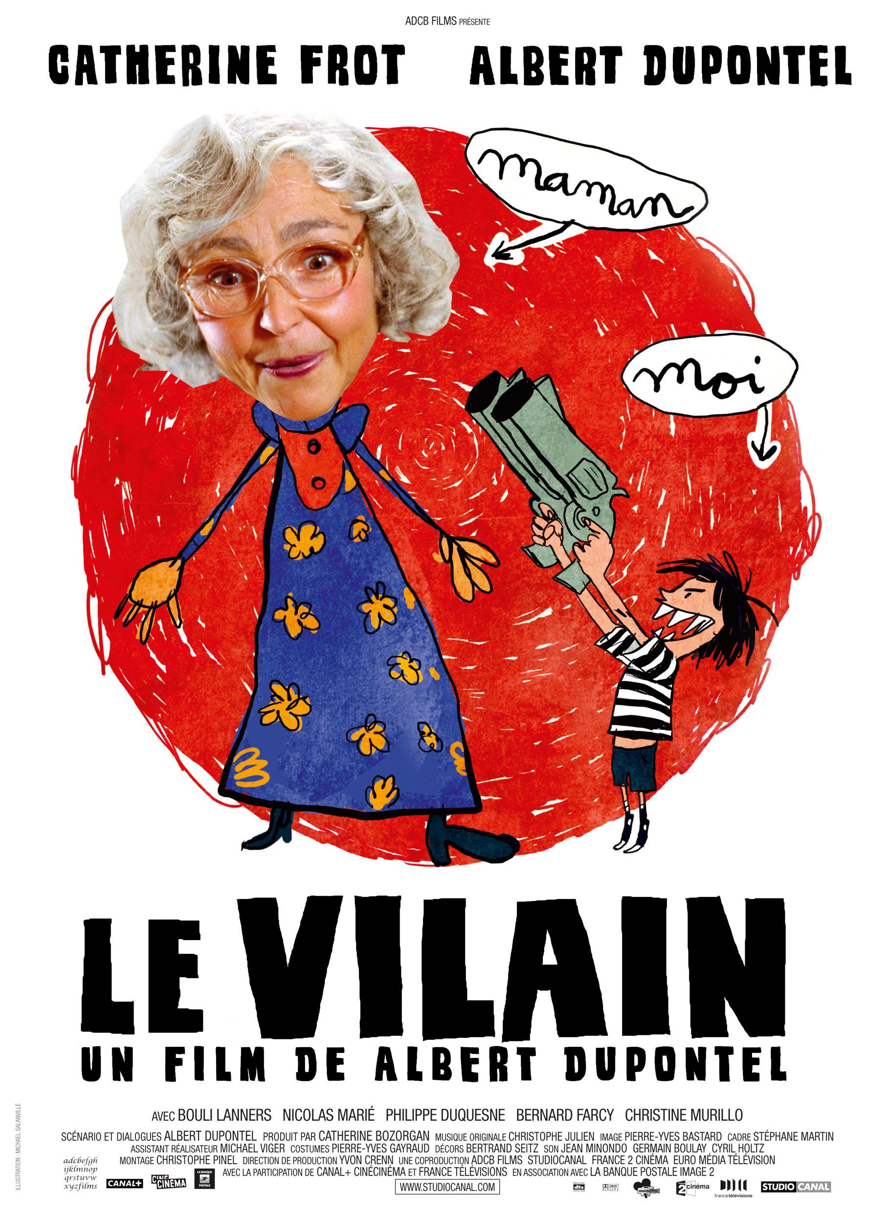 http://media.zoom-cinema.fr/photos/7230/affiche-le-vilain.jpg