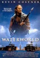 Affiche miniature du film Waterworld