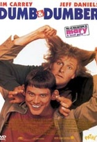 Affiche miniature du film Dumb et Dumber