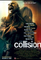 Affiche miniature du film Collision