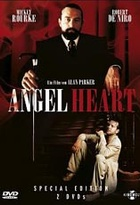 Affiche miniature du film Angel Heart