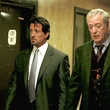 sylvester stallone et michael caine
