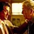 sylvester stallone michael caine