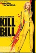 Kill Bill : volume 3
