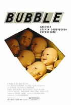 Affiche miniature du film Bubble