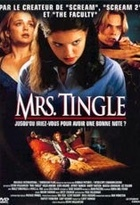 Affiche miniature du film Mrs. Tingle