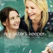 my sister s keeper poster