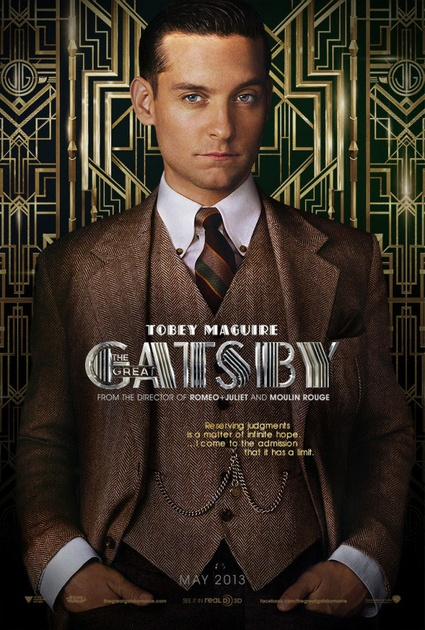 gatsby-le-magnifique-character-poster-1-jpg