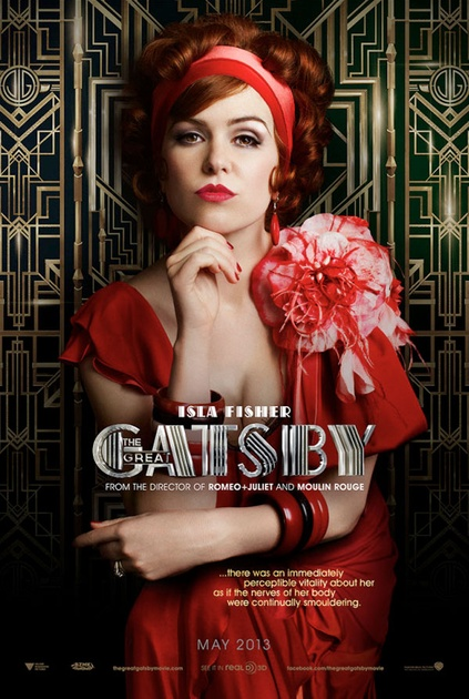 gatsby-le-magnifique-character-poster-jpg
