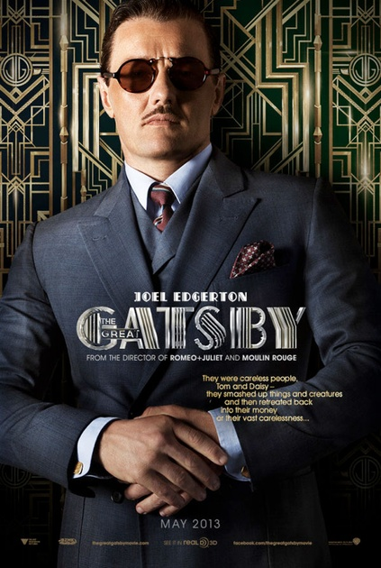 gatsby-le-magnifiquer-character-poster-jpg