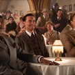 the-great-gatsby-leonardo-dicaprio-tobey-maguire-jpg