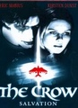 The Crow Salvation