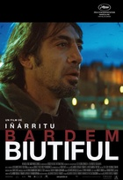 Affiche miniature du film Biutiful