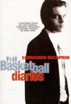 Affiche miniature du film The Basketball Diaries