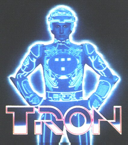 http://media.zoom-cinema.fr/photos/8053/affiche-promotionnelle-de-tron.jpg