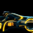 photo 3 du film tron l h  ritage