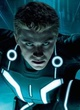 photo promotionnelle tron legacy 3