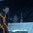 tron legacy boxleitner bruce