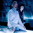 tron legacy jeff bridges olivia wilde