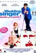 Wedding Singer, demain on se marie !