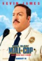 Affiche miniature du film Paul Blart : Mall Cop
