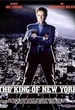 The King of New-York