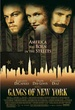 Gangs of New-York