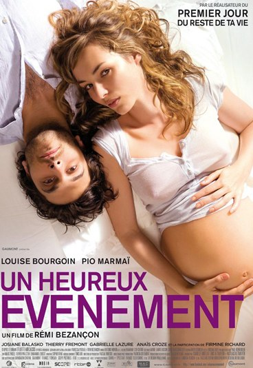 http://media.zoom-cinema.fr/photos/8434/affiche-un-heureux-evenement.jpg