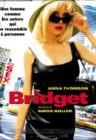 Affiche miniature du film Bridget