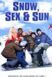 Snow Sex et Fun