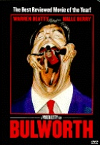 Affiche miniature du film Bulworth