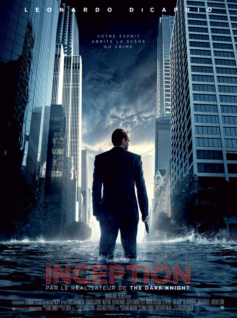 img http://media.zoom-cinema.fr/photos/8629/affiche-inception.jpg /img