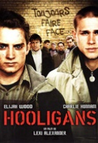Affiche miniature du film Hooligans