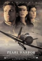Affiche miniature du film Pearl Harbor
