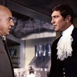telly-savalas-george-lazenby-png