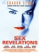 Affiche du film Sex Revelations