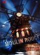 Affiche du film Moulin Rouge
