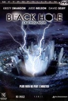 Affiche miniature du film The Black Hole : Le Trou Noir