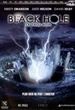 The Black Hole : Le Trou Noir