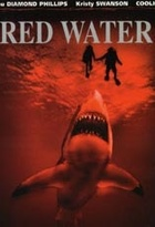 Affiche miniature du film Red Water