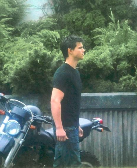 photo tournage 4 taylor lautner