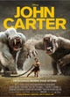 seconde-affiche-de-john-carter-jpg