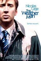 Affiche miniature du film The Weather Man