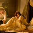 bill-condon-kristen-stewart-robert-pattinson-tournage-jpg