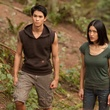 booboo-stewart-julia-jones-jpg