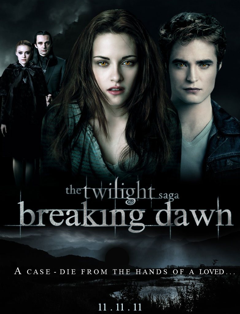 http://media.zoom-cinema.fr/photos/8971/affiche-twilight-chapitre-4-revelation.jpg